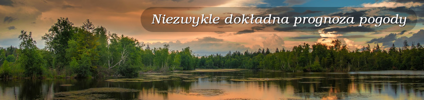 Prognoza pogody Piotrków Trybunalski