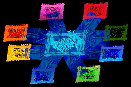 sieć Webiko